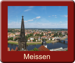 button meissen