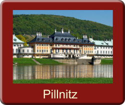 button pillnitz